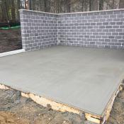 concrete-6.JPG