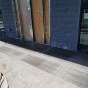 concrete-3.jpg