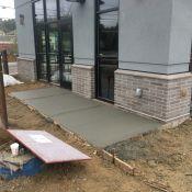 concrete-8.JPG